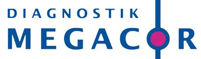Megacor Diagnostik
